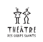 theatre-corps-saints-avignon.com